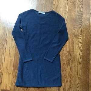 Athleta dress / tunic